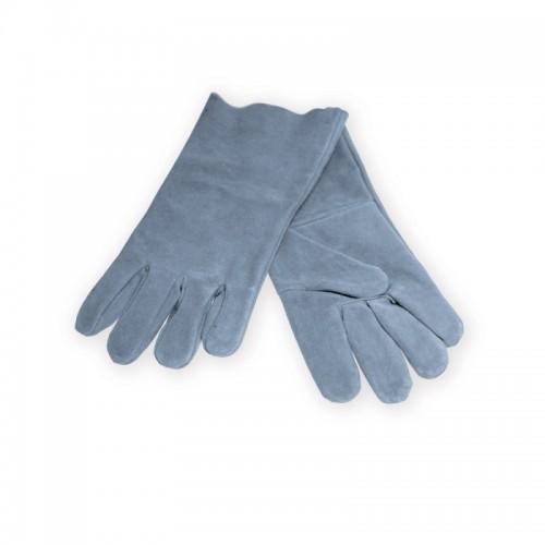 Rękawice 37 cm DEDRA - BH1005 Rękawice 37 cm DEDRA - BH1005