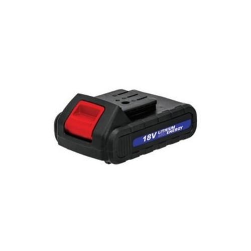 Akumulator 1,5 Ah DEDRA - DED78805 Akumulator 1,5 Ah DEDRA -...