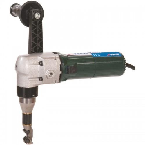 Nożyce 625 W DEDRA - DED7500 Nożyce 0,625 kW DEDRA -...