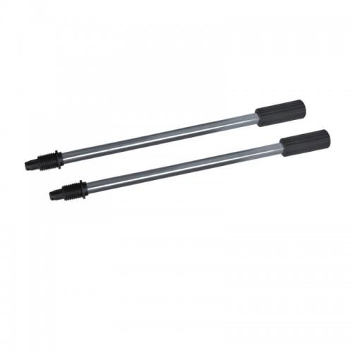 Aluminiowe przedłużki DEDRA - DED74112 Aluminiowe przedłużki DEDRA...
