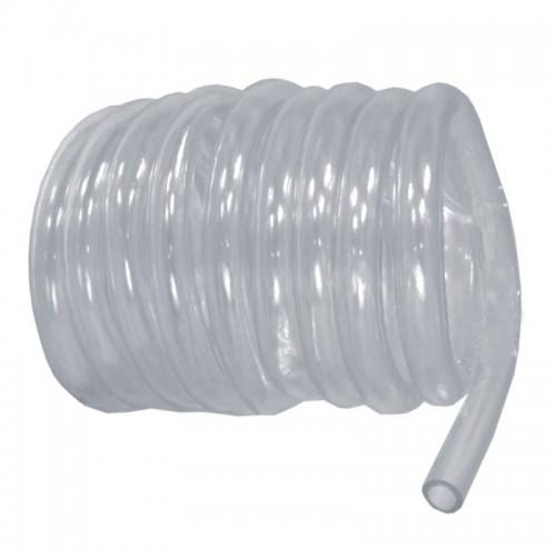 Przewód elastyczny DED74114