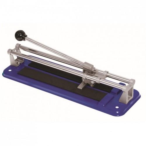 Maszyna do glazury DEDRA - 1140 Maszyna do glazury DEDRA -...