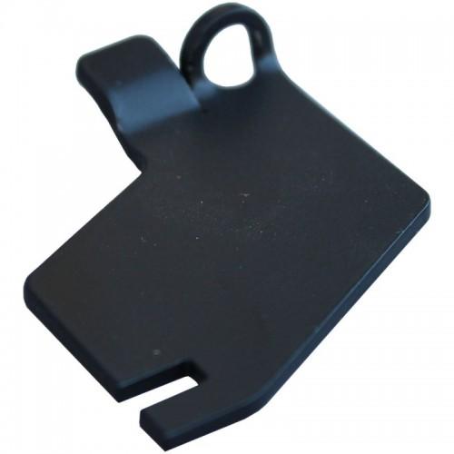 Klucz do krążków DED02QL3