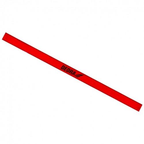 Ołówek stolarski DEDRA - M9003 Ołówek stolarski DEDRA - M9003