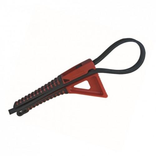 Klucz paskowy DED1901