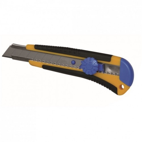 Nóż M9016