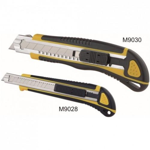 Nóż DEDRA - M9030 Nóż DEDRA - M9030