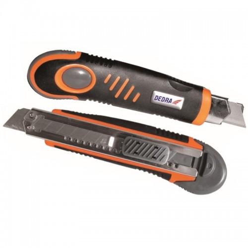 Nóż DEDRA - M9029 Nóż DEDRA - M9029