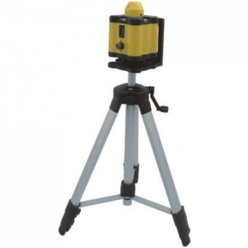 Poziomica laserowa MD1002