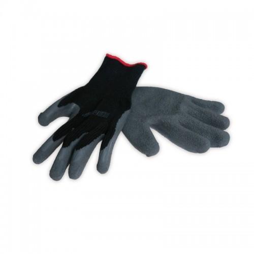 Rękawice robocze BH1003
