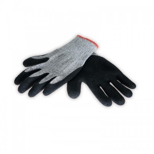 Rękawice ochronne BH1004