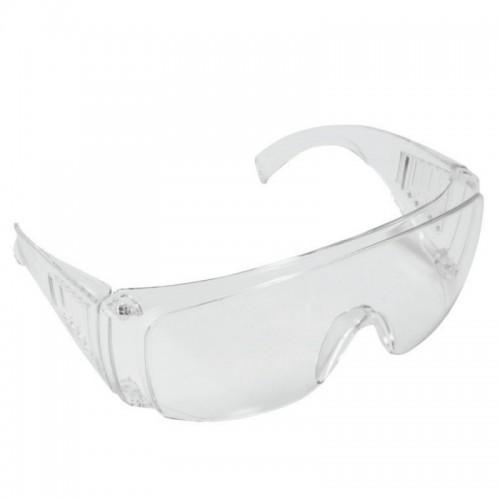 Okulary ochronne DEDRA - BH1050 Okulary ochronne DEDRA -...