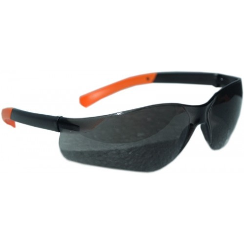 Okulary ochronne BH1052