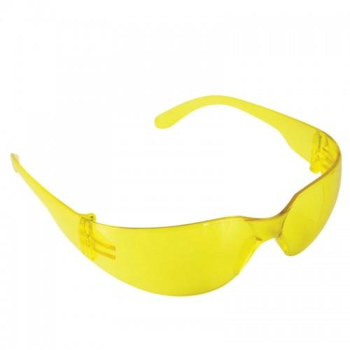 Okulary ochronne DEDRA - BH1054 Okulary ochronne DEDRA -...