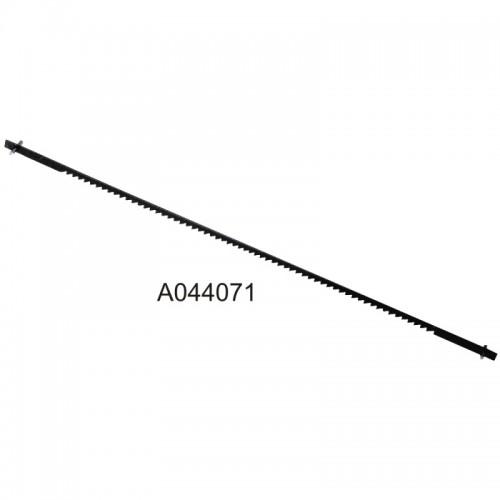 Brzeszczot włosowy DEDRA - A044071 Brzeszczot włosowy DEDRA -...