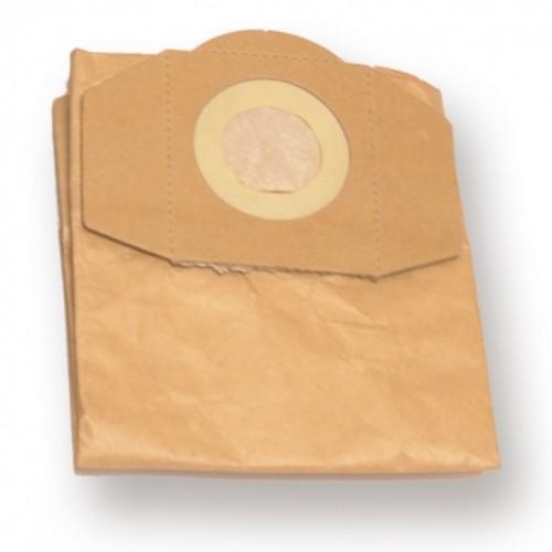 Worki papierowe A065001
