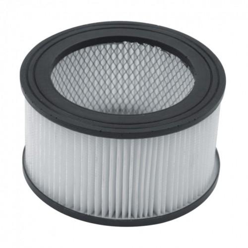 Filtr HEPA A063032