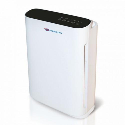 Oczyszczacz powietrza DA-P055 Oczyszczacz powietrza DA-P055