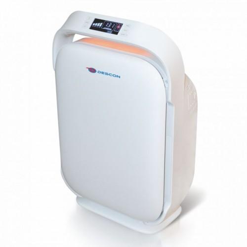 Oczyszczacz powietrza DA-P070 Oczyszczacz powietrza DA-P070