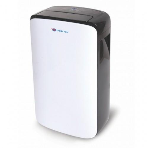 Osuszacz powietrza DA-R010