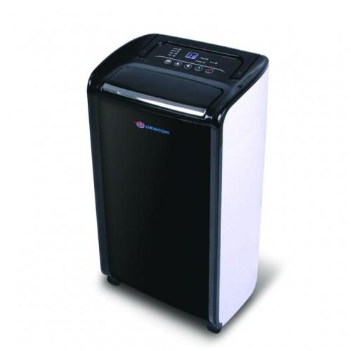 Osuszacz powietrza DA-R020