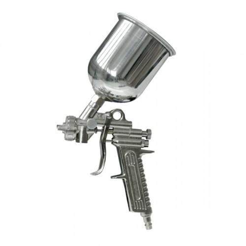 Pistolet lakierniczy A532062