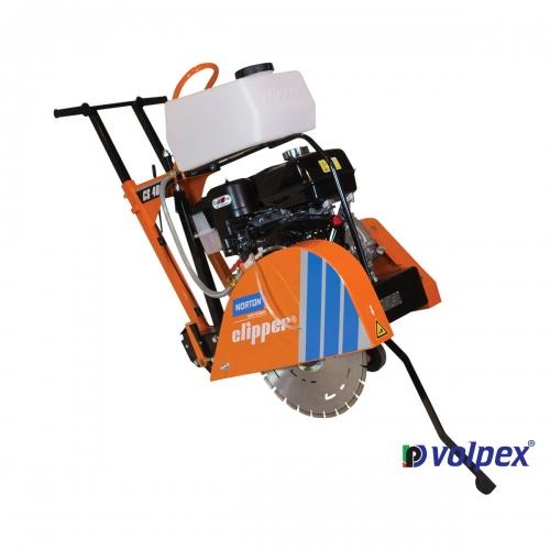 Przecinarka 9,6 kW NORTON CLIPPER - CS401 Przecinarka 9,6 kW NORTON...
