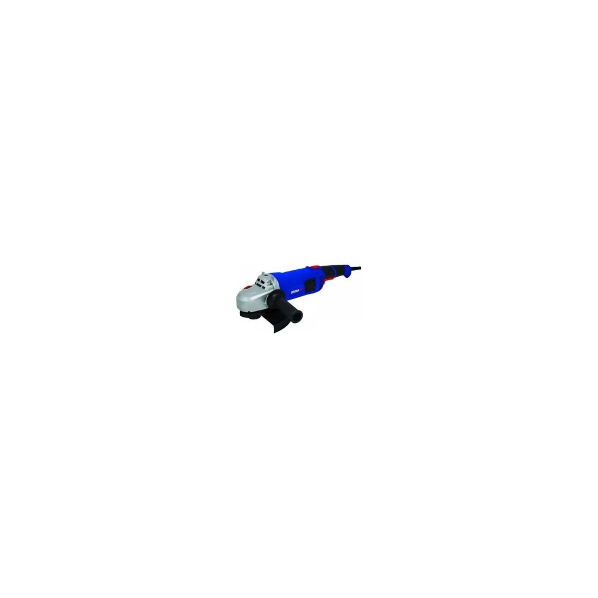 Szlifierka kątowa DEDRA - DED7952 Szlifierka kątowa DEDRA - DED7952