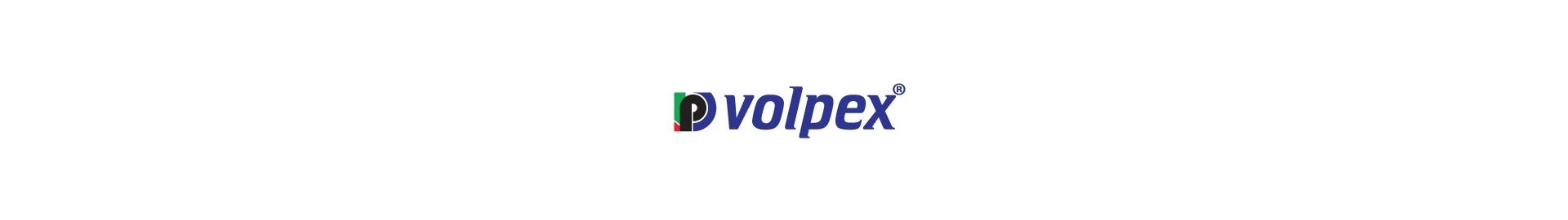 Produkty Volpex – odzież, urządzenia, kawa | Sklep Volpex