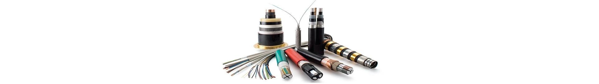 Elektryka – urządzenia elektryczne do serwisu i montażu