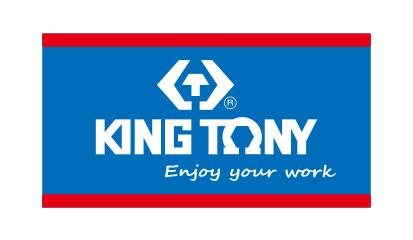 King Tony®
