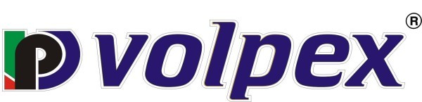 VOLPEX®