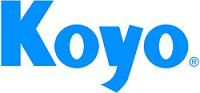 Koyo®