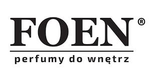FOEN®